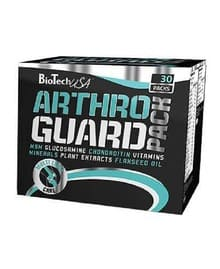 ARTHRO GUARD PACK от BioTech